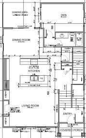 crescent custom homes 5491 ne 32nd place portland oregon