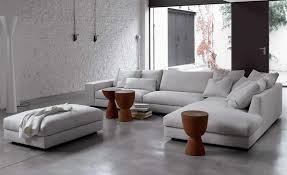 Most Comfortable Couches Aliexpress Com Buy Free Shipping White Sofa Fabric French Design