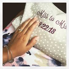free wedding gifts 18 best thirty one bridesmaids gifts images on 31