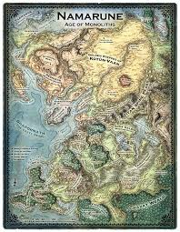 eq2 maps 177 best maps images on cartography map and