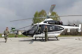 russian helicopters conquering new markets talking import