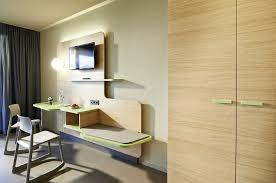 Schreibtisch Design Klein 3 Sterne Hotel Mein Inselglück Reichenau Inselzimmer Komfort