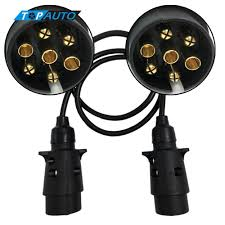 compare prices on towing wire cable online shopping buy low price