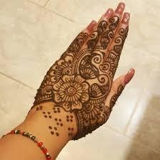 talented henna tattoo artists in clovis ca gigsalad