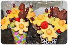 fruit arrangements diy diy s day edible arrangement amandita designs