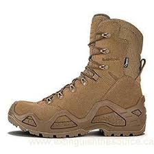 lowa s boots canada lowa s z 8s gtx boots coyote size 8 5 offer canada iogdmd 0562003