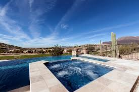 Pool And Patio Stores Phoenix by About Presidential Pools Spas U0026 Patio U2014 Presidential Pools Spas