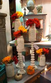 68 best candlesticks images on painted candlesticks