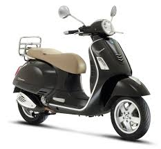 piaggio vespa phils home facebook