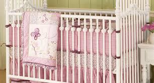 Circo Owl Crib Bedding by Baby Crib Bedding Target Image Of Top Camo Crib Bedding Sets