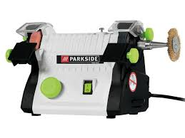 parkside modelling and engraving set parkside modellbau doppelschleifer pmds 100 b1 1 power tools