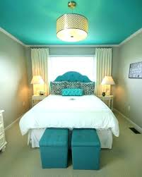 turquoise bedroom decor turquoise bedroom accessories turquoise bedroom accessories
