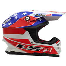 ls2 motocross helmets ls2 champion off road motocross helmet moto atv rally racing 456b