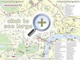 St Pancras Floor Plan London Maps Top Tourist Attractions Free Printable City
