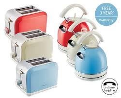 Kettle Toaster Offers Kettle And Toaster Twin Pack Aldi U2014 Ireland Specials Archive