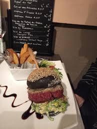 Cuisine Cagne La Fabrique Cagnes Sur Mer Restaurant Reviews Phone Number
