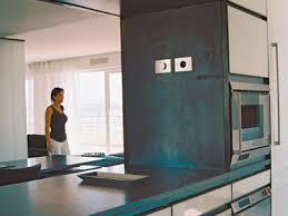 beton ciré mur cuisine beton cire mur cuisine evtod