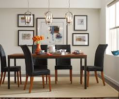 dining room table lighting ideas full size of dinning living room