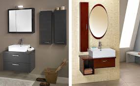 design bathroom vanity creative complete bathroom vanity sets about home design planning