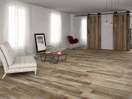 floor and decor wood tile floor floor and decor porcelain tile lovely on julyo wood plank