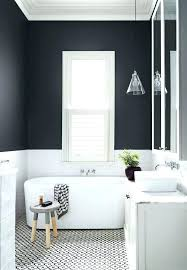 small bathroom ideas photo gallery small bathroom photos gallery size of designs tiles pictures