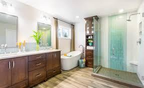 shower awesome standing shower designs terrific ceramic tile
