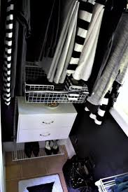 604 best closet ideas images on pinterest closet ideas closet