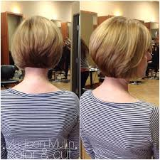 dylan dryer hair dylan dreyer hair photos yahoo image search results hair and