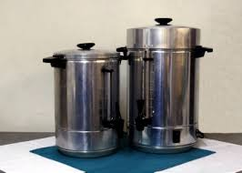 coffee urn rental coffee urn general rental center