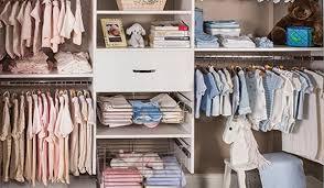 closet organizer jobs closet organization tips u0026 tricks from closet works