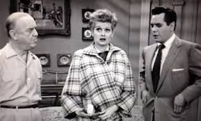 i love lucy i love lucy s01 e27 u2013 the kleptomaniac lucy