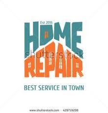 home decor logo contact for your company logo design
