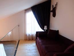 chambre c est quoi séjour de rêve au nira montana à la thuile inspiration for travellers