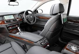 2013 bmw 7 series review caradvice
