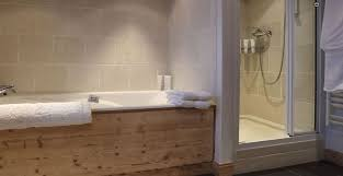 Bathroom Tubs And Showers Ideas Bathroom Shower Remodel Ideas
