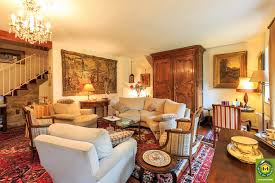 chambre d hote montpeyroux location de vacances chambre d hôtes montpeyroux dans puy de dôme