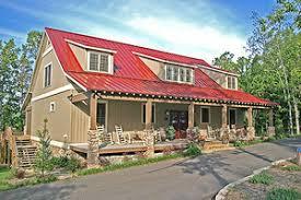 grilling porch grilling porch plans houseplans com