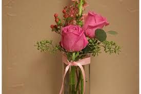 flowers denver simple s day flowers denver flowers calla