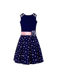 pictures of dresses dresses for buy frocks children dresses online