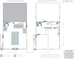 vet clinic floor plans operating room floor plan room layout drawing 100 veterinary