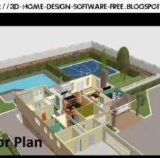 Home Design Programs For Ipad Home Design Interior Design Programs Free Home Design Interior