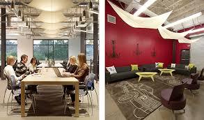 skype headquarters skype s north american headquarters in palo alto by blitz