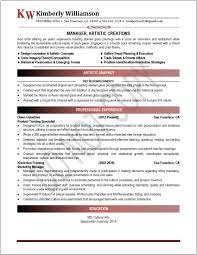 Sample Resume Objectives For Trades by Examples Of Resumes Resume Template No Experience Sample For 87