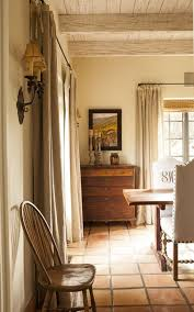 Tuscan Style Curtains 27 Best Curtain Window Treatment Images On Pinterest Sheet