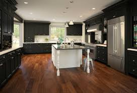 Unfinished Maple Kitchen Cabinets by Captivating Picture Of Yoben Wondrous Duwur Glorious Isoh With