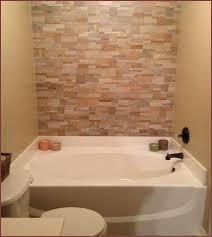 Bathtub Restore Lowes Tub Refacing Tub Refinishing Lowes Is This The Best