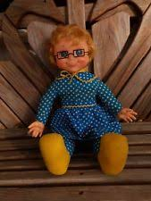 mrs beasley s mrs beasley dolls ebay