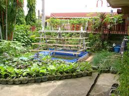 Small Home Vegetable Garden Ideas by Home Vegetable Garden