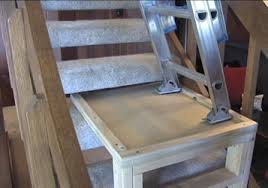 ladder for painting over stairs best painting 2018