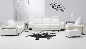 Latest Sofa Designs Astounding Concept Awesome Latest Sofa Set Designs For Living Room